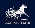 RACING-TACK.png