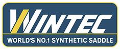 WINTEC.png