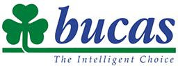 bucas-logo.png