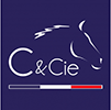 c&cie.png