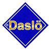 daslo.png