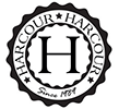 harcour_logo.png