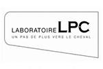 lpc.png