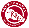 paskacheval.png