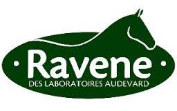 ravene.png