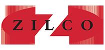 zilco.png